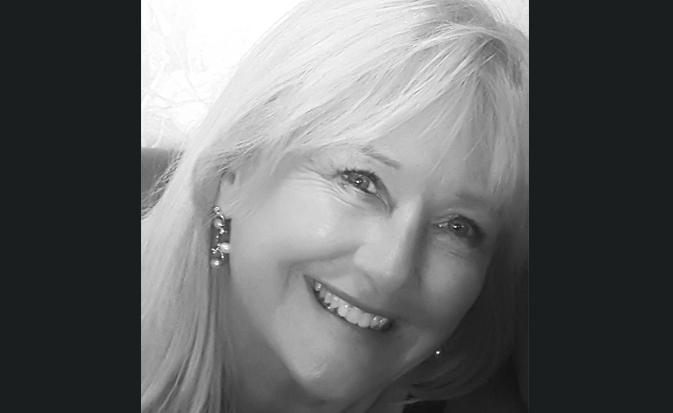 Anita Dixon retires