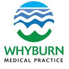 PICS to manage and support the Whyburn Medical Practice, Hucknall