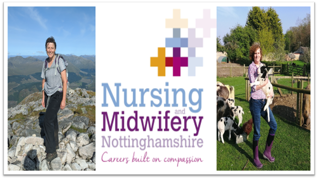 PICS join influential Nottinghamshire Nursing and Midwifery Cabinet